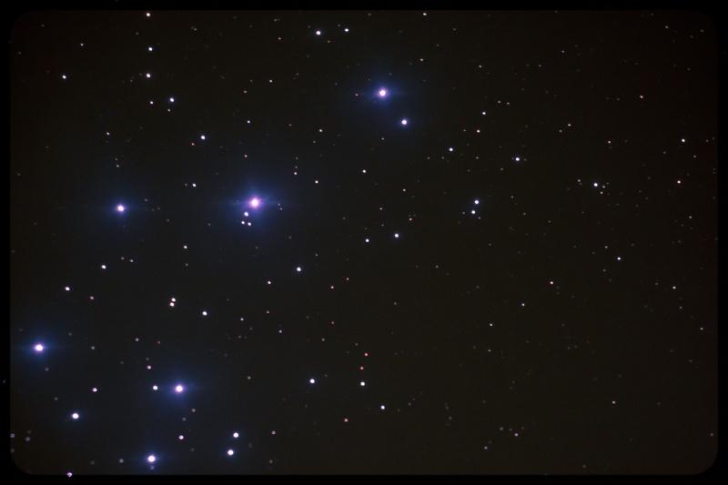 premiers essais photos : M42, M45 et IC434 Plaide10