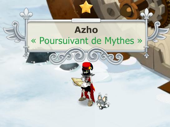 Azho & co (Parrainé par Sub-zerro) [Admis] 1er12