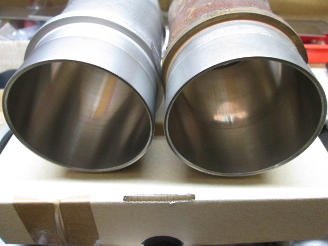 Construction R5 turbo Img_8612