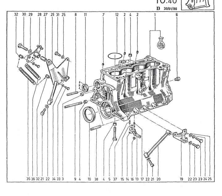 Construction R5 turbo Pisset14