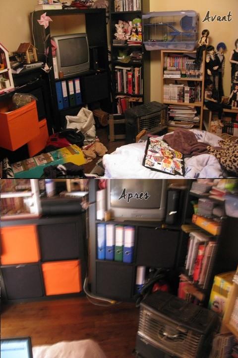 [Défi] Keep Calm and Be Organized ! Qui me suit ? - Page 2 Sans_t11