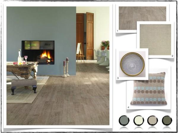 Choix des couleurs pour rechauffer et compartimenter une grande pièce Planch10