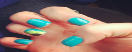 NAIL DESIGNS PINTEREST | PINTEREST NAILS