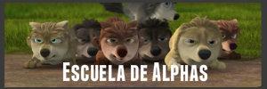 Escuela de Alpha