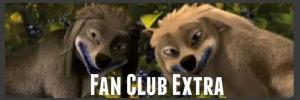 Fan Clubs extra