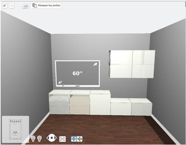 Meuble BESTA, vos avis pour mon meuble télé :-) Sans_t12