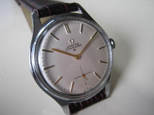 vulcain - [Postez ICI vos demandes d'IDENTIFICATION et RENSEIGNEMENTS de vos montres] - Page 33 _5710