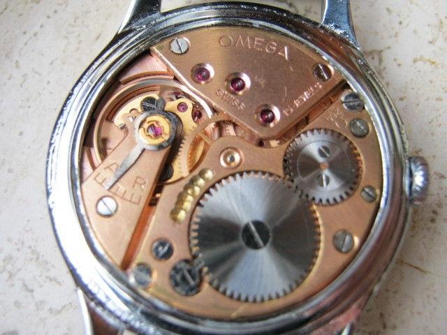 vulcain - [Postez ICI vos demandes d'IDENTIFICATION et RENSEIGNEMENTS de vos montres] - Page 33 _57_110