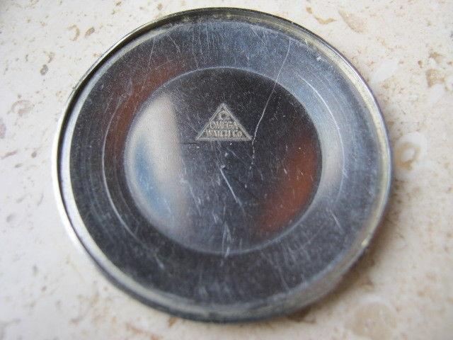 vulcain - [Postez ICI vos demandes d'IDENTIFICATION et RENSEIGNEMENTS de vos montres] - Page 33 _57_212