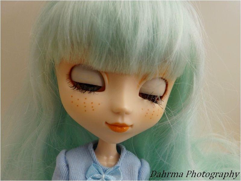 Les petites dolls de NinaJosephine Dscf6611