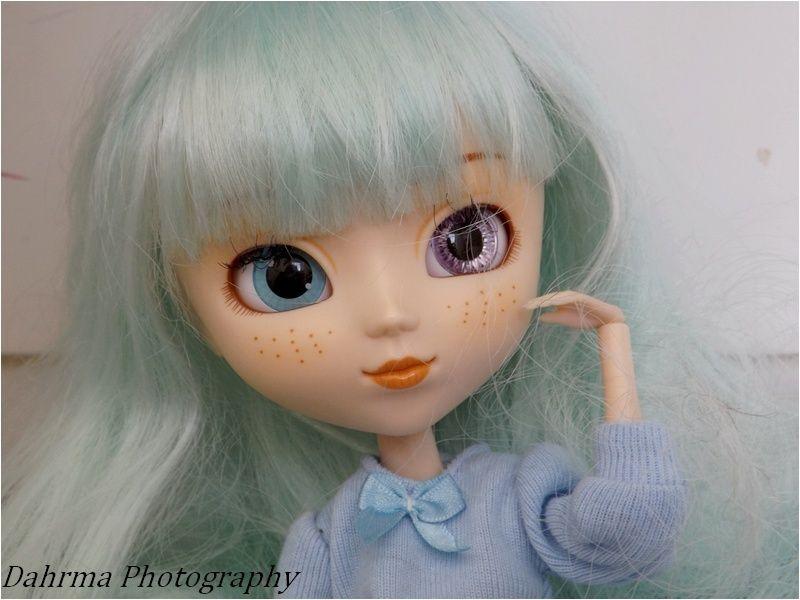 Les petites dolls de NinaJosephine Dscf6613