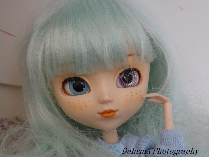 Les petites dolls de NinaJosephine Dscf6614