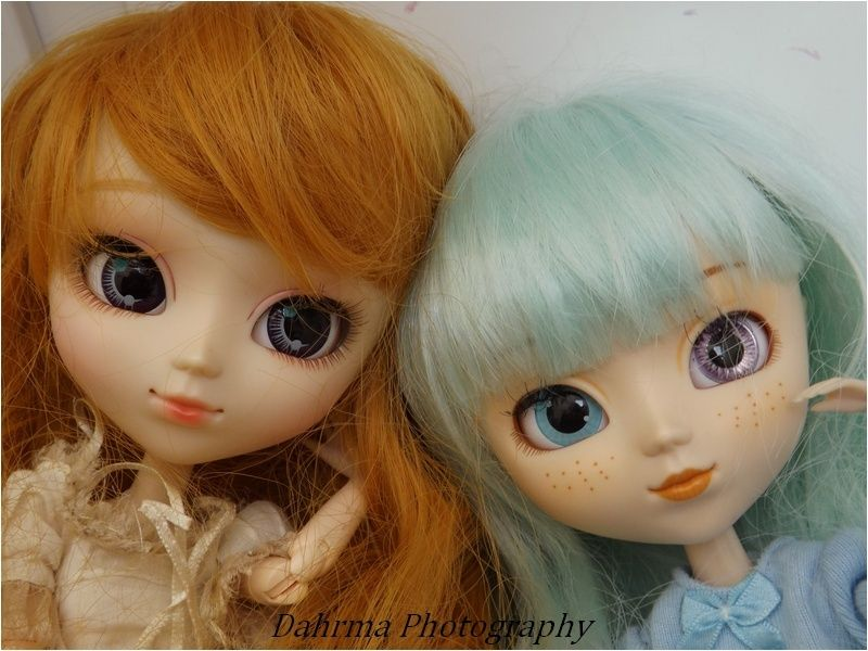 Les petites dolls de NinaJosephine Dscf6615