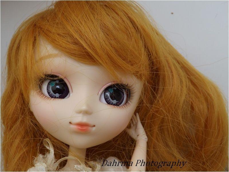 Les petites dolls de NinaJosephine Dscf6616