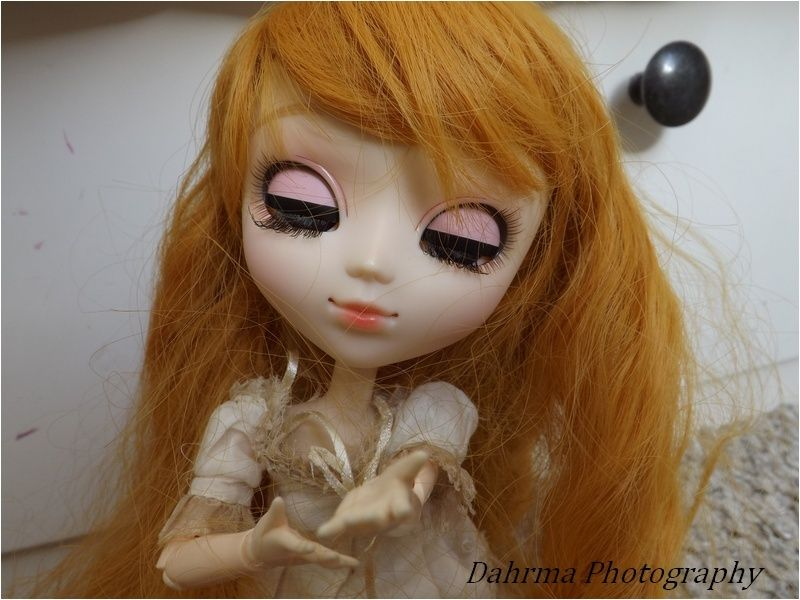 Les petites dolls de NinaJosephine Dscf6617