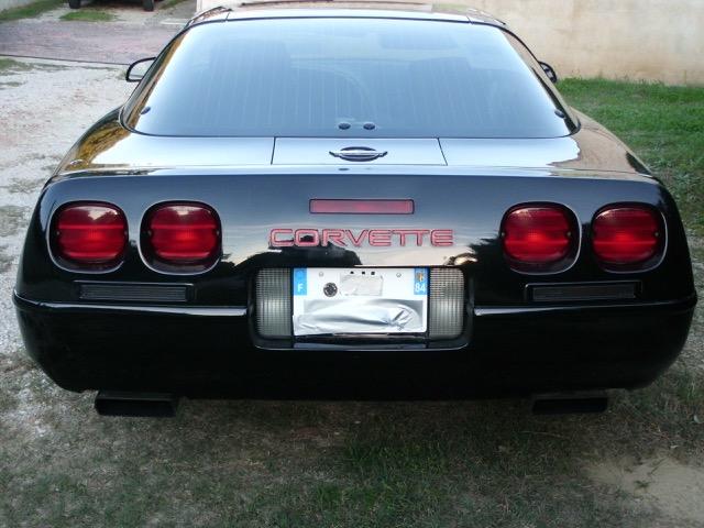 """Votre Avis Corvette C4 """" Future Opportunité? """" - Page 2 Img_4112"""