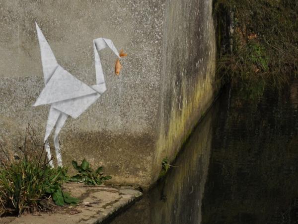 [Jeu] Association d'images Banksy10