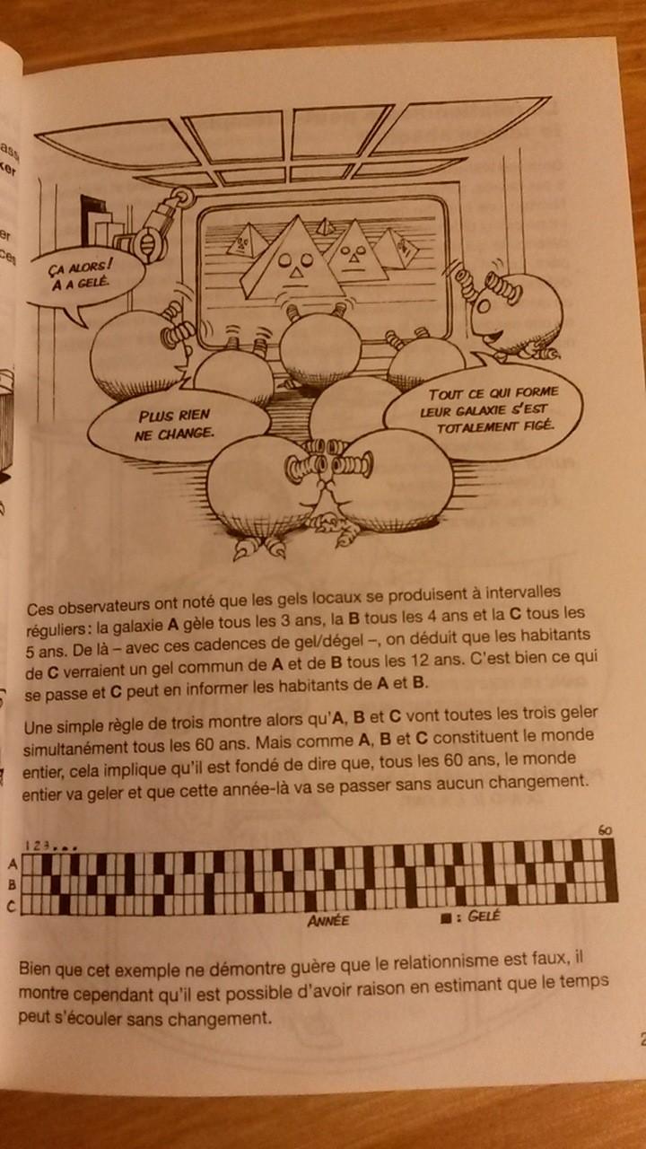 Espace-temps :: lectures, reportages etc Le_tem11