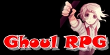 Parceria Tokyo Ghoul RPG Banner10