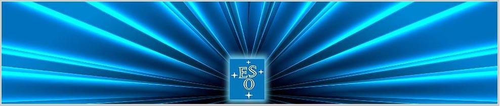 ESO-informacije na srpskom jeziku