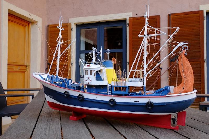 La Marina II par stephane80 Dscf3410