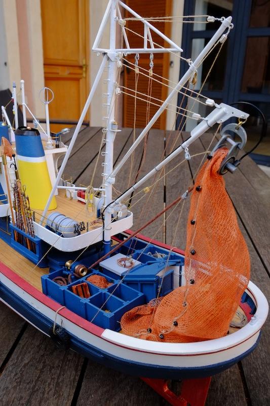 La Marina II par stephane80 Dscf3411