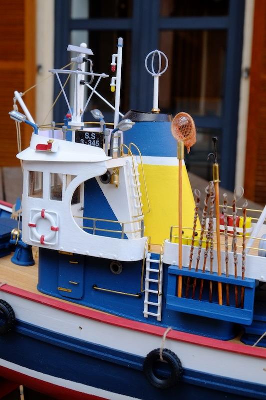 La Marina II par stephane80 Dscf3412