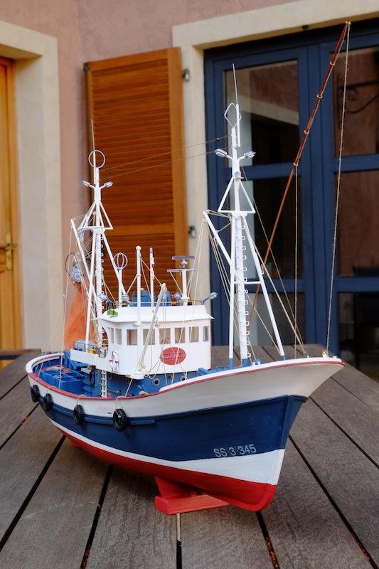 La Marina II par stephane80 Dscf3413