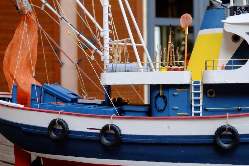 La Marina II par stephane80 Dscf3414