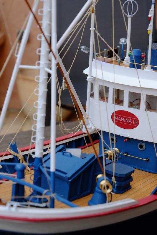La Marina II par stephane80 Dscf3415