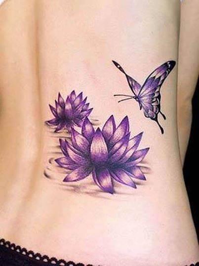 photo tatoo 1 17956610