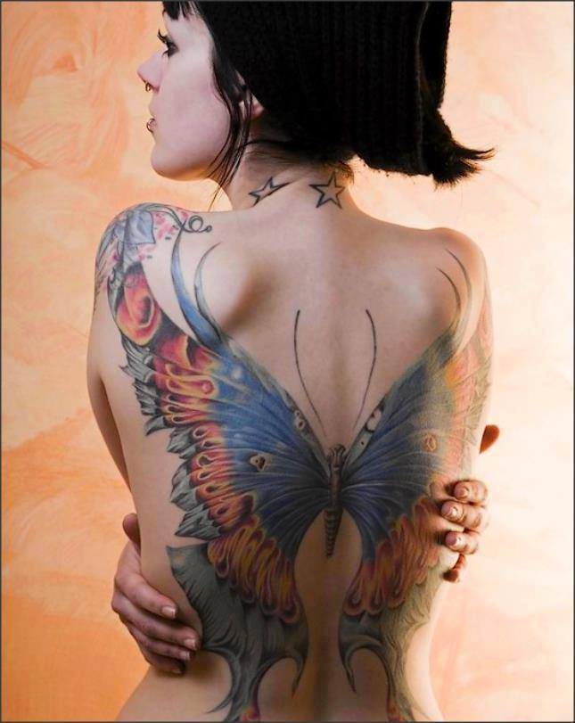 photo tatoo 1 99561110
