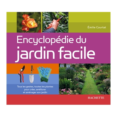 [Encyclopédie du jardin facile (Snokapy)] 000010