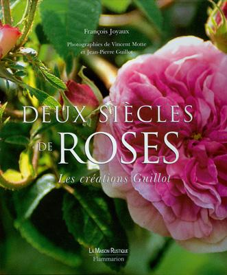 [Deux siècles de roses] Deux_s10