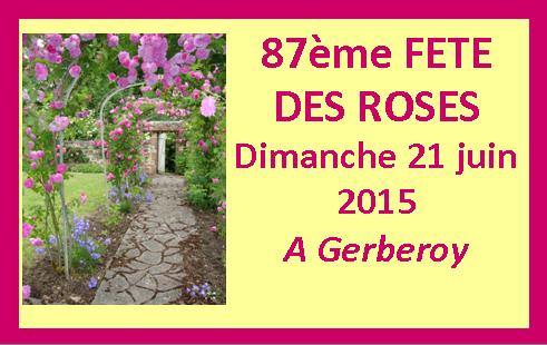 manifestations 2015 Gerber10