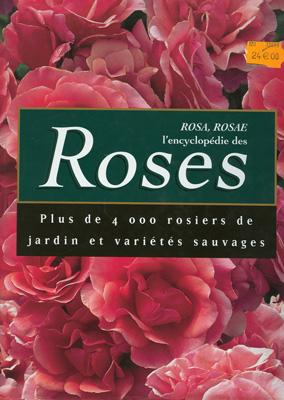 [L'encyclopédie des Roses] Roses_10