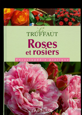[Le Truffaut] Roses_12