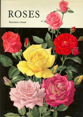 [Roses (1967)] Roses_14