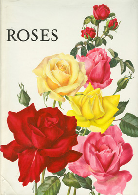 [Roses (1962)] Roses_15