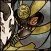 [Ghost-Gym] The Evil is Watching... Cofagr10