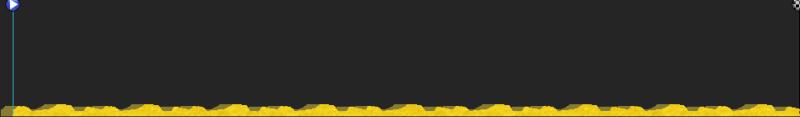 Lamborghini Cycling Team - Présentation - p.1 Plouay11