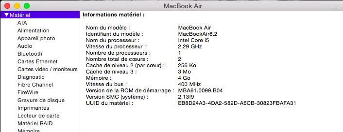 Activation AppStore sans accès à un Macbook Captur11