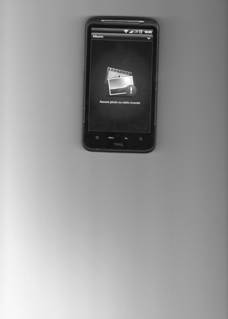 [AIDE] HTC DESIRE HD probléme galerie et musique Img00211