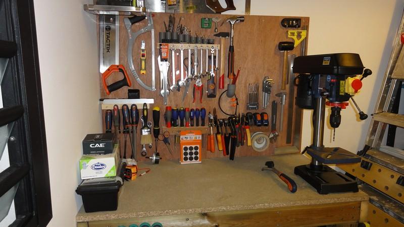 Agencement panneau à outils - Page 5 Dsc00511