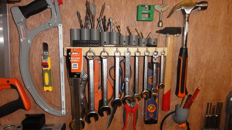 Agencement panneau à outils - Page 5 Dsc00614