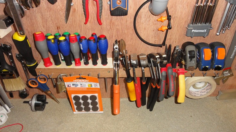 Agencement panneau à outils - Page 5 Dsc00615