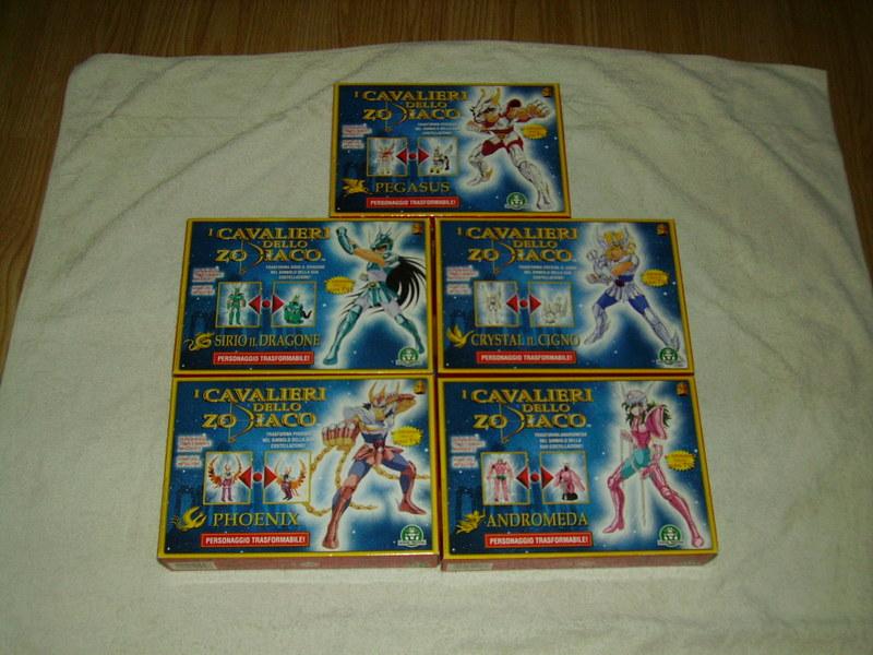 Cerco 4 vintage cavalieri dello zodiaco 2001!! 06cava10