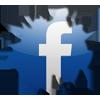 الاسلام نور Facebo11