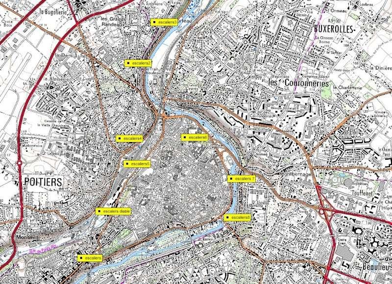 Spot escaliers sur Poitiers Liste_12