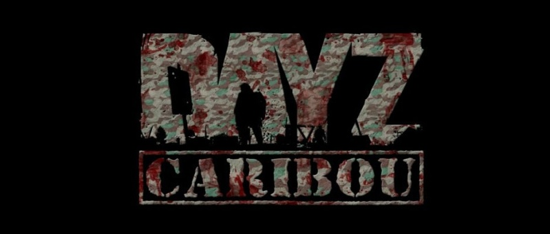 DayZ Last Days (Caribou) Caribo10